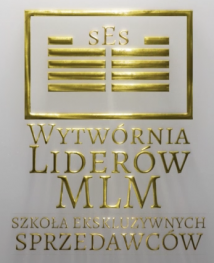 MLM Wytwornia liderow MLM Network Marketing Multi level marketing2